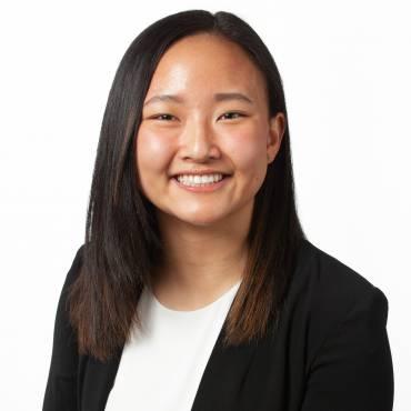 Amy Feng
