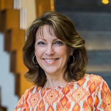 Helen Willcockson, MSc