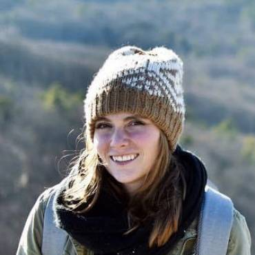 Kayleigh Voos
