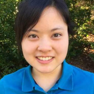 Joyce Tzeng, MSc