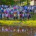 "Damaris presents at the Gordon Conference ""Membrane Transport Proteins"" (June 15, 2018)"
